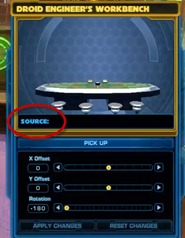 swtor-decorations-source
