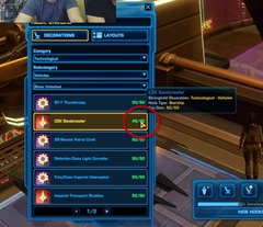 swtor-decorations