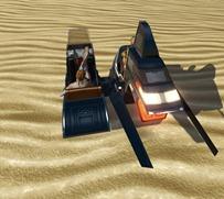 swtor-droid-officer-transport-speeder-3