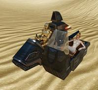 swtor-droid-officer-transport-speeder