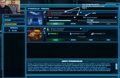 swtor-dromund-kaas-stronghold-livestream-notes