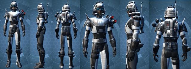 swtor-enhanced-surveillance-armor-set-male