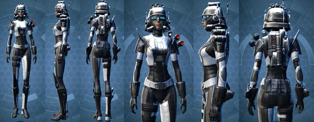 swtor-enhanced-surveillance-armor-set