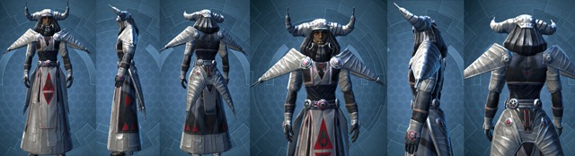 swtor-feral-visionary-armor-set-seneschal's-stronghold-pack-male