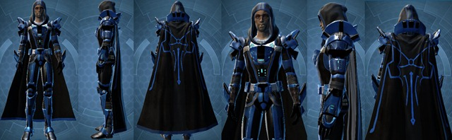 swtor-fortified-defender-armor-set-male
