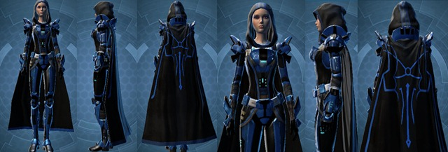 swtor-fortified-defender-armor-set