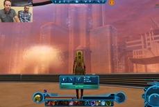 swtor-galactic-living-ep2-coruscant-skyrise-27