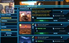 swtor-galactic-living-ep2-coruscant-skyrise-7