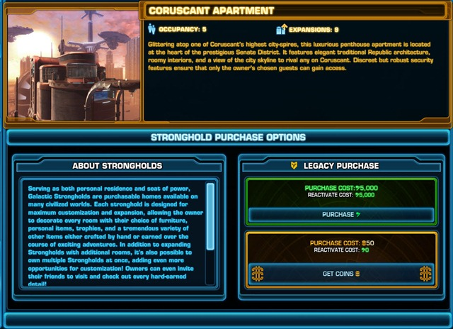 swtor-galactic-strongholds-coruscant-apartment