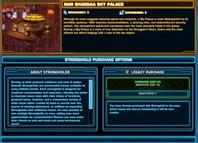 swtor-galactic-strongholds-nar-shaddaa-sky-palace