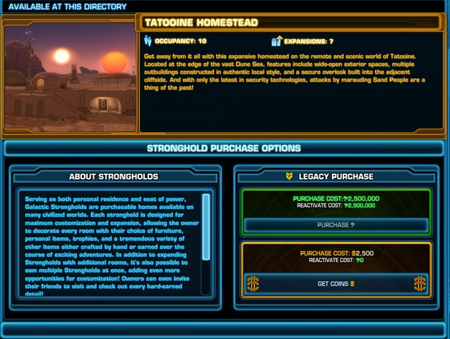 swtor-galactic-strongholds-tatooine-homestead
