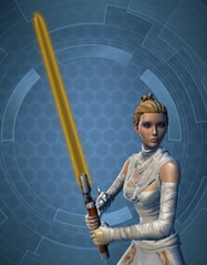 swtor-gold-core-color-crystal