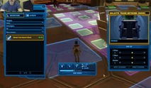 swtor-gtn-terminal-decoration-3