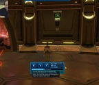 swtor-gtn-terminal-decoration