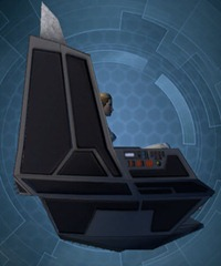 swtor-imperator's-hoverchair-2