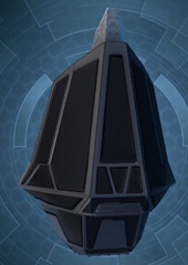 swtor-imperator's-hoverchair-3