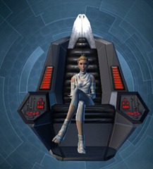 swtor-imperator's-hoverchair