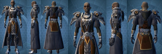 swtor-intimidator-armor-set-constable's-stronghold-pack-male