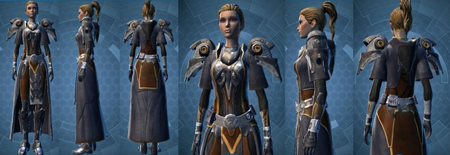 swtor-intimidator-armor-set-constable's-stronghold-pack