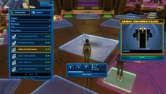swtor-jukeboxes-2