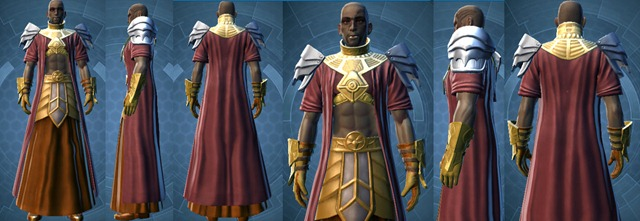 swtor-karness-muur's-armor-set-male