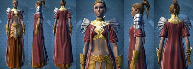 swtor-karness-muur's-armor-set