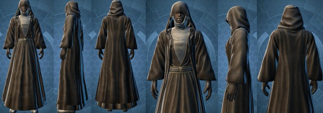 swtor-kreia's-armor-set-constable's-stronghold-pack-male