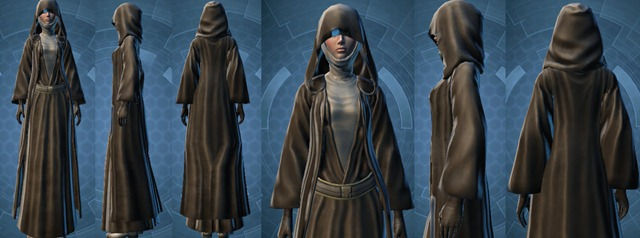 swtor-kreia's-armor-set-constable's-stronghold-pack