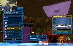 swtor-lights-decorations-2