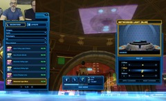 swtor-lights-decorations
