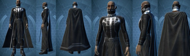 swtor-malek's-shadow-armor-set-gatekeeper's-stronghold-pack-2