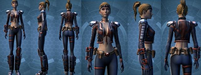 swtor-mantellian-privateer-armor-set-gatekeeper's-stronghold-pack