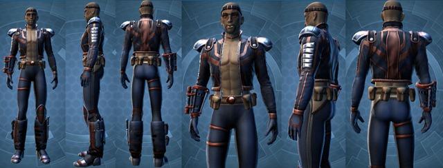 swtor-mantellian-privateer-armor-set--male-gatekeeper's-stronghold-pack