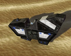swtor-model-experimental-sandcrawler-pet