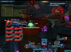 swtor-nightmare-bestia-guide-2