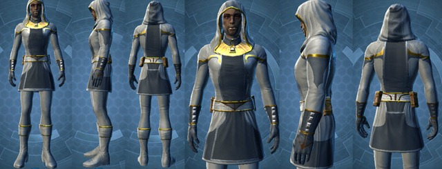 swtor-noble-attendant's-armor-set-constable's-stronghold-pack-male