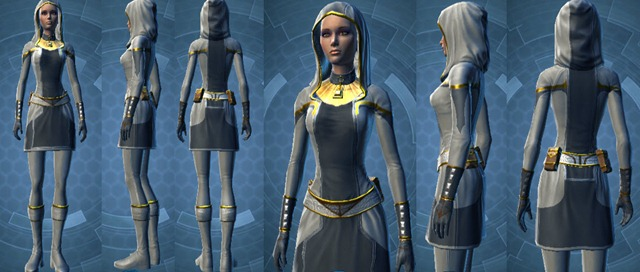 swtor-noble-attendant's-armor-set-constable's-stronghold-pack
