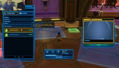 swtor-npc-decorations-2