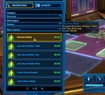 swtor-npc-decorations