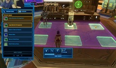 swtor-pet-decorations-2
