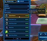 swtor-pet-decorations