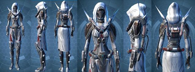 swtor-reaver's-armor-set-gatekeeper's-stronghold-pack