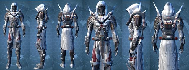 swtor-reaver's-armor-set-male-gatekeeper's-stronghold-pack