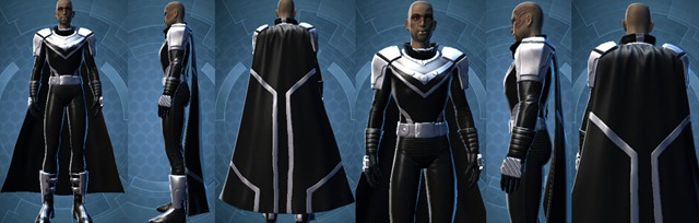 swtor-remulus-dreypa's-armor-set-male