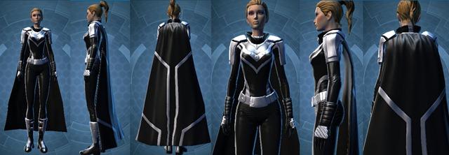 swtor-remulus-dreypa's-armor-set