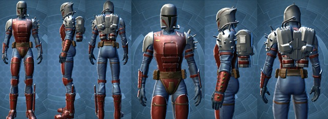 swtor-rohlan-dyre's-armor-set-male