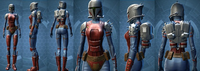 swtor-rohlan-dyre's-armor-set