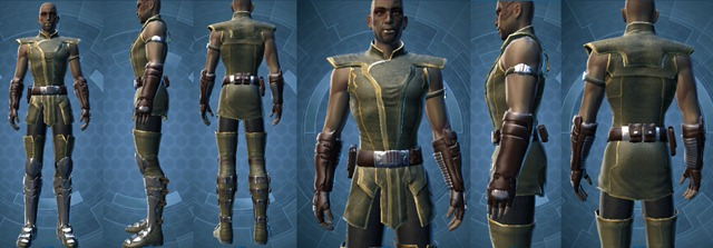 swtor-satele-shan's-armor-set-gatekeeper's-stronghold-pack-male