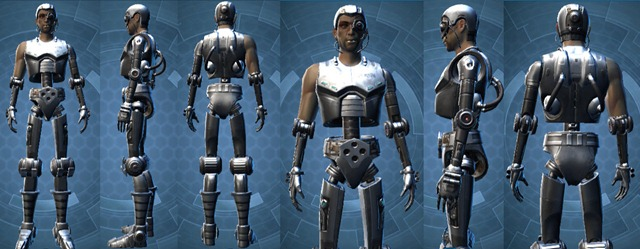 swtor-series-614-cybernetic-armor-set-male