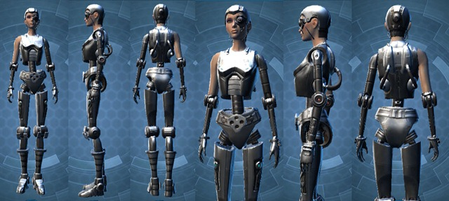 swtor-series-614-cybernetic-armor-set